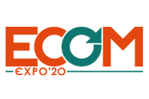 SIGMA messaging на ECOM Expo'20