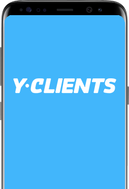 yclients_black1.png